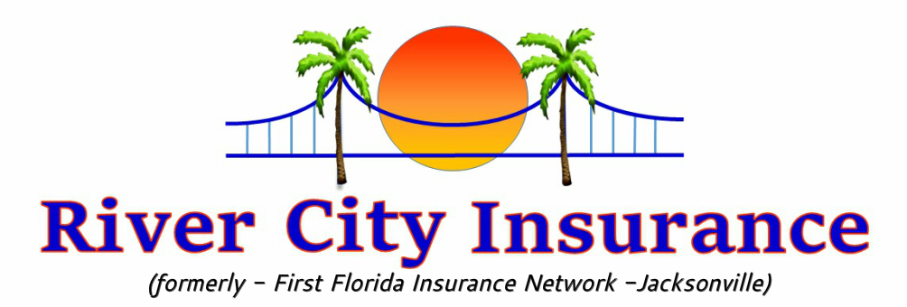 River City Insurance, Inc.